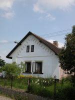 SOVOLUSKY (1)