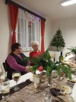 Posezení s důchodci (05)