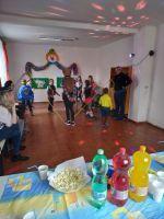 Dětský karneval 2019 (9)