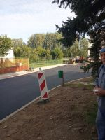 Oprava silnice 2019 (6)