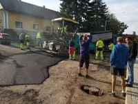 Oprava silnice 2019 (3)