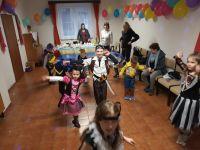 Dětský karneval 2019 (3)