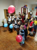 Dětský karneval 2019 (7)