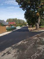 Oprava silnice 2019 (7)