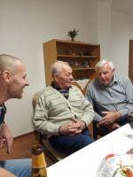 Posezení s důchodci (13)