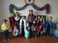Dětský karneval 2019 (1)