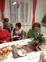 Posezení s důchodci (09)