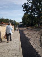 Oprava silnice 2019 (4)