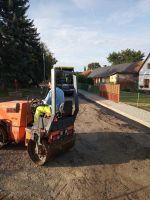 Oprava silnice 2019 (2)